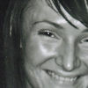 Kate Edmundson Avatar