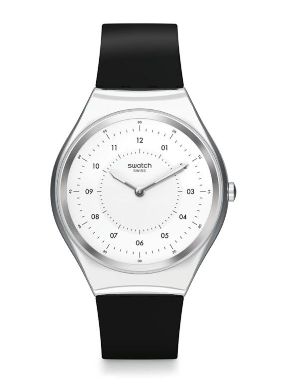 [Swatch_SYXS100%5B5%5D]