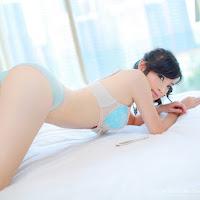 [XiuRen] 2013.12.04 No.0059 容容容Alice 0042.jpg