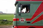 Truckrit 2011-116.jpg