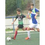 Munkee_1024174534.jpg