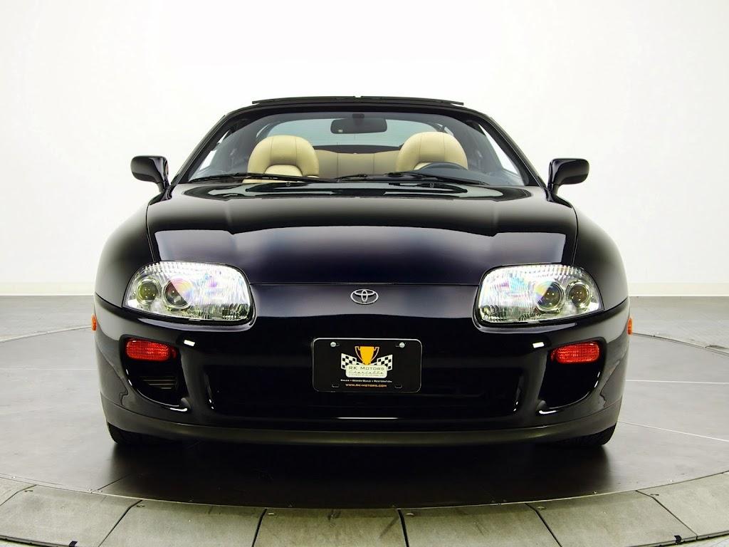 Toyota_supra_2
