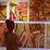 Jimena Zaga's profile photo