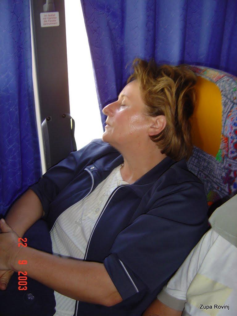 FATIMA, LURD, SANTIAGO... 2003 - DSC00310a.JPG