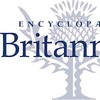 Encyclopædia Britannica (UK)