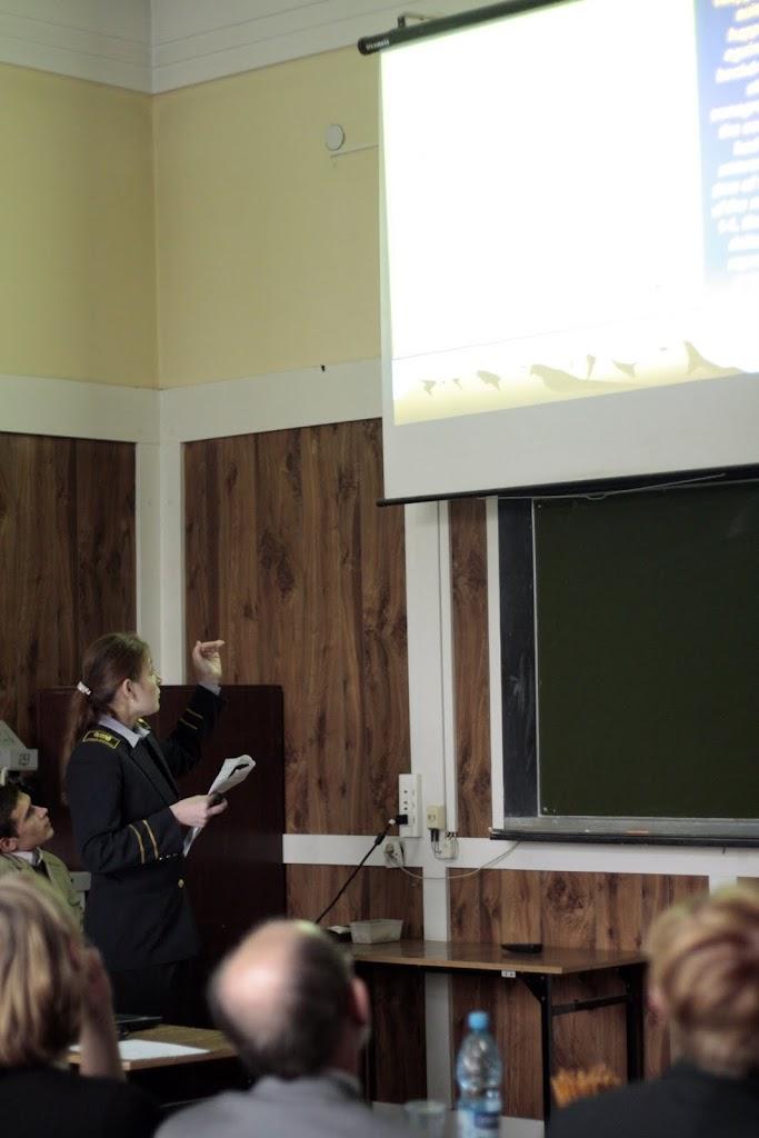 Barbórka 2010 - Sekcja Geofizyka - fot. E. Sonnenberg - Barb%25C3%25B3rka%2B2010%2B-%2BGeofizyka%2B51.JPG