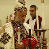 Nativity Feast 2014 - _MG_2311.JPG