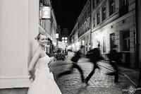 fotograf-slubny-poznan-sesja-slubna-069.jpg