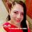 Emilyn Prada's profile photo