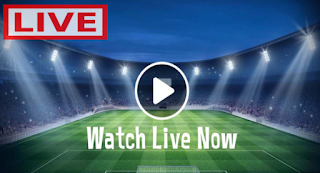 WATCH SPORTS FOR FREE | DZPROKORA