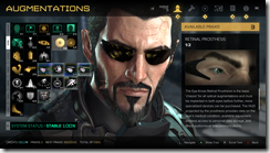 Deus Ex  Mankind Divided 01.21.2017 - 16.07.27.02