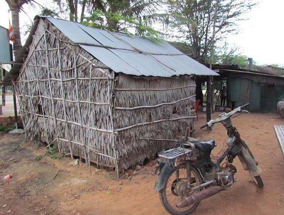 Cambodia_5384.jpg