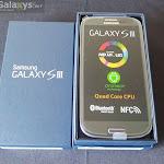 Galaxy S3 Pebble Blue - 4.jpg