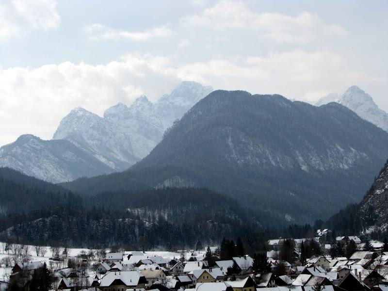 IMG_8898 - Julian Alps