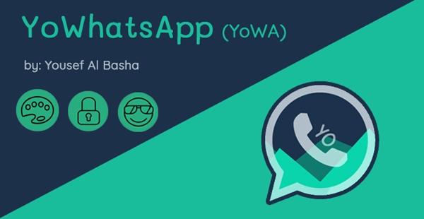 Begini cara ganti tema Whatsapp semoga keren dan lucu 5 Cara Ganti Tema Whatsapp Biar Keren dan Lucu
