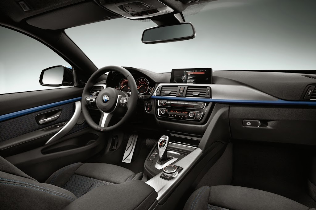 2014-BMW-4-Series-Coupe-CarscoopS135[2]