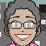 Monica Perry's profile photo