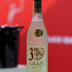 Grape 3 Alb de Suruceni.jpg