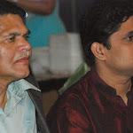 A2MM Diwali 2009 (312).JPG