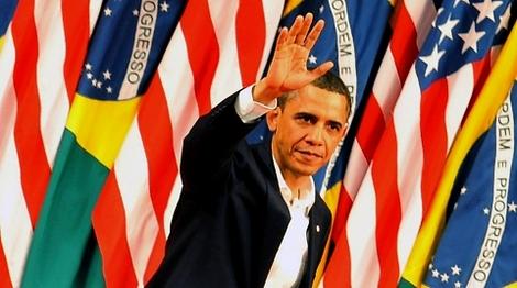 https://lh3.googleusercontent.com/-WUcujiCLCHo/TYeabNFbXPI/AAAAAAAAALY/b3XQ3zVAJNg/s400/Obama+no+Brasil.jpg
