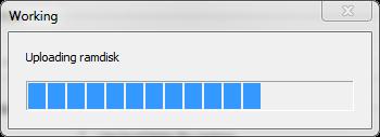 เทคนิคการดาวน์เกรด iOS 5.1.1 ลงมาเป็น iOS 5.0.1 เพื่อทำการ Jailbreak Jailip2-10