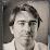 Casper Koomen's profile photo