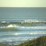 _DSC7360morning_26_april.jpg