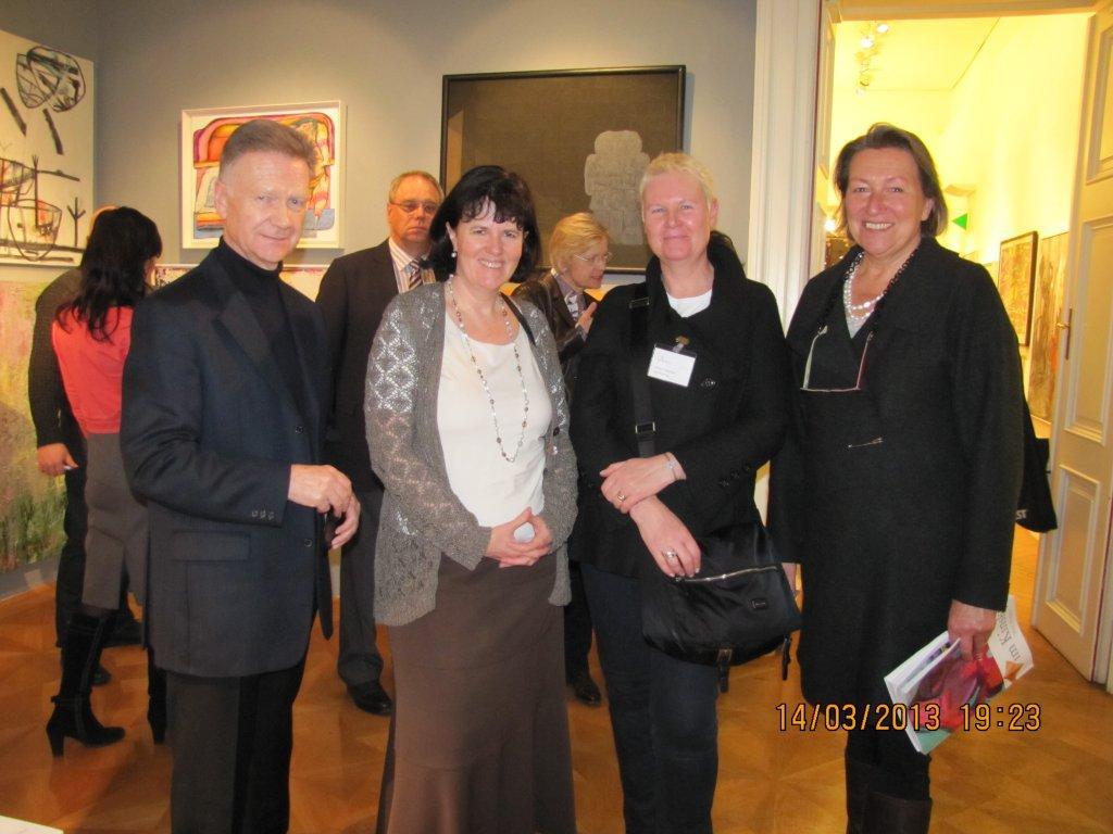 Auktionshaus im Kinsky - private guided tour - Ja%25CC%2588nner-Ma%25CC%2588rz%2B2013%2B069.jpg
