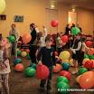 Kevade sünnipäev @ Kunda Klubi www.kundalinnaklubi.ee 18.jpg