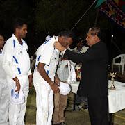 SLQS cricket tournament 2011 520.JPG