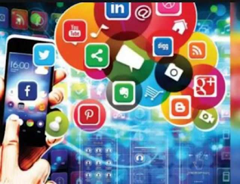 Use Facebook, Twitter, Instagram or other social media platform? 4 things you should not miss