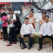 phuket-gastronomy-city 033.JPG