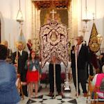 RosarioCorpus2008_066.jpg