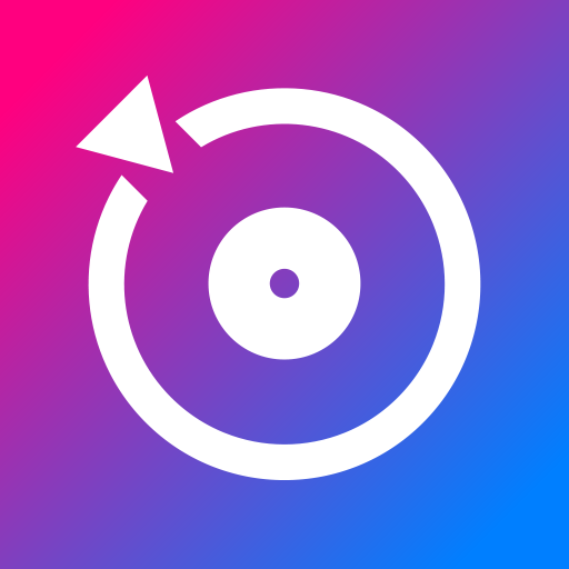 WeDJ - Apps on Google Play