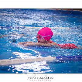 20161217-Little-Swimmers-IV-concurs-0053