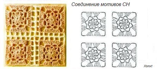 mas cuadros en crochet 84360608