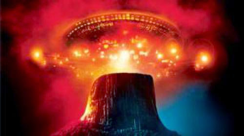 Exopolitical Cover Up Why Nasa Hesitates On Ufo Research Dr Eric W Davis