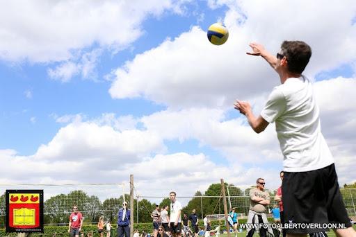 Sportivo volleybaltoernooi overloon 09-05-2013 (40).JPG