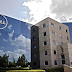 Dell International Looking For Regional Sales Senior Manager