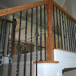 PARADE OF HOMES 045.jpg