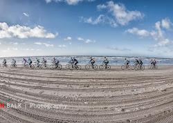 Han Balk Egmond-Pier-Egmond-20140111015.jpg