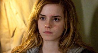 As 5 coisas mais tristes sobre Hermione Granger de Harry Potter