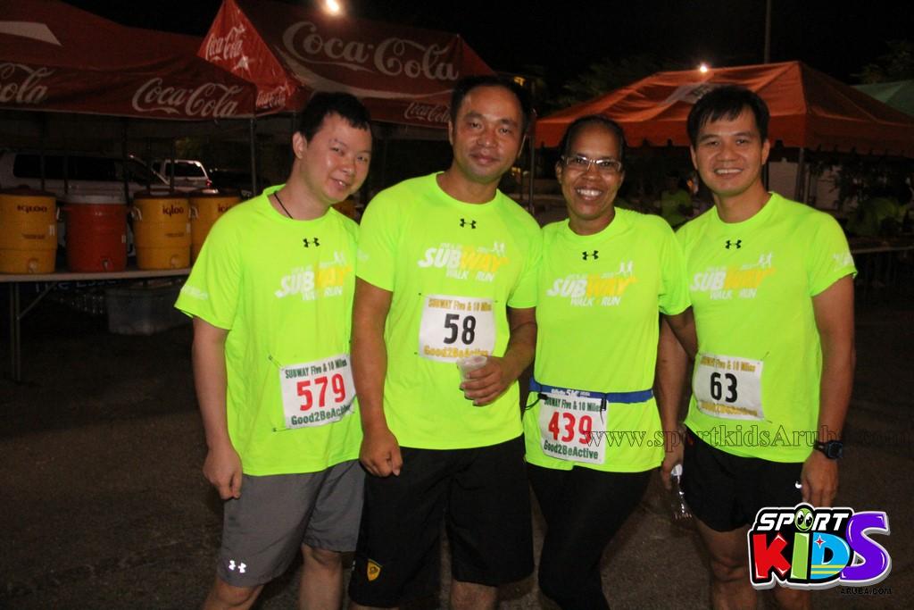 caminata di good 2 be active - IMG_5577.JPG