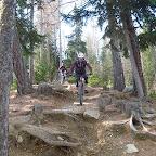 Trail & Technik jagdhof.bike (26).JPG