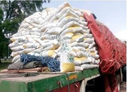 No shortage of fertilizer in the Bono Region – MoFA