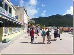 20151229_philipsburg boardwalk (Small)