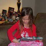 Christmas 2010 - 100_6421.JPG