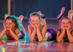 Han Balk Dance by Fernanda-3443.jpg
