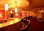 Фото 7 Panorama Park Hotel