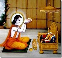 bharata11